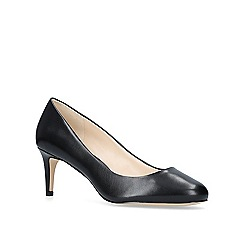 Nine West - Cassidy high heel court shoes