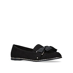 Miss KG - Mable flat slip on loafers