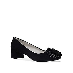 Anne Klein - Happy court shoes