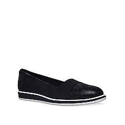 Anne Klein - Michelle slip on loafers