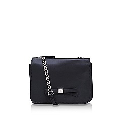 Nine West - Saasha cross body bag