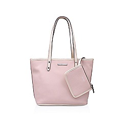 Nine West - Society girl shopping shoulder bag