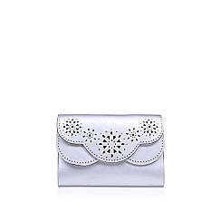 Nine West - Ailey clutch bag
