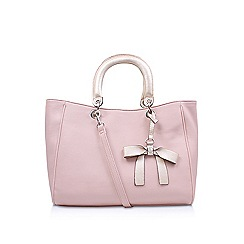 Nine West - Bow detail tote bag