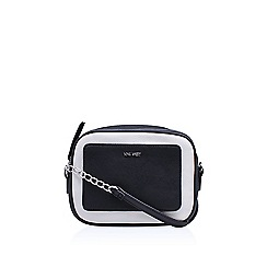 Nine West - Elenore Cross bag