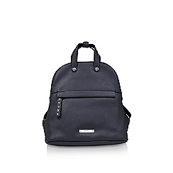 Nine West - Explorer backpack