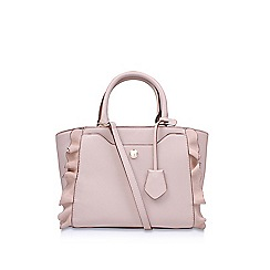 Nine West - Finian handbag