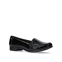 Anne Klein - 'Vera' flat slip on loafers