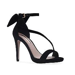Miss KG - Silvia high heel sandals