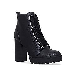 KG Kurt Geiger - Duke ankle boots