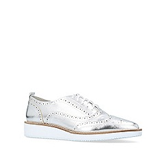 KG Kurt Geiger - Knoxy lace up brogues