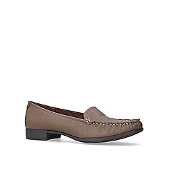 Anne Klein - Vama slip on loafers