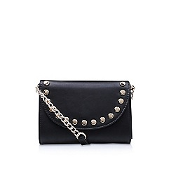 Nine West - Aleksei cross body bag