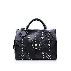 Nine West - Gaya tote bag