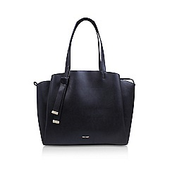 Nine West - Hazel shoulder bag
