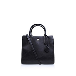 Nine West - Luia tote bag
