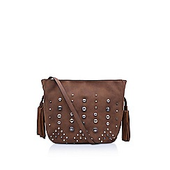 Nine West - Sebastion bucket shoulder bag