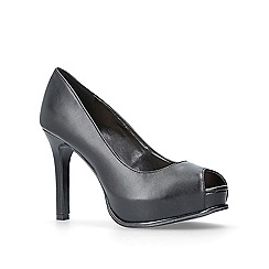 Nine West - Chantilly' high heel shoes