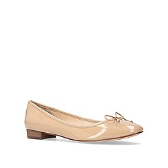 Vince Camuto - Adema flat slip on pumps