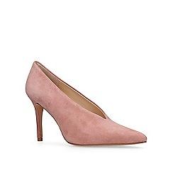 Vince Camuto - 'Ankia' court shoes