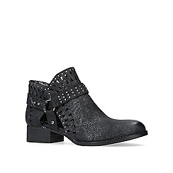 Vince Camuto - Calley ankle boots