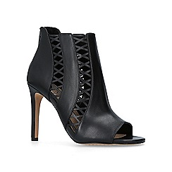 Vince Camuto - Chalinda high heel ankle boots