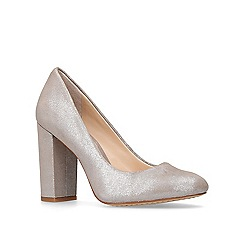 Vince Camuto - 'Janetta'