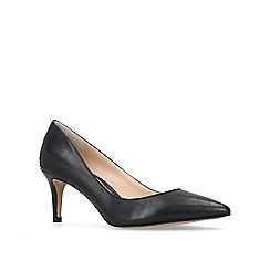 Vince Camuto - Tanela mid heel court shoes