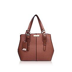 Carvela - Ortha Mini Slouch Tote handbag
