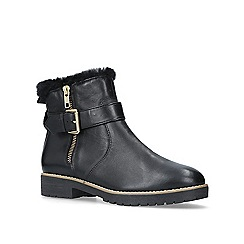 Carvela - Scout ankle boots