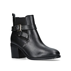 Carvela - 'Saint' ankle boots