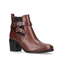 Carvela - 'Saint' ankle boots