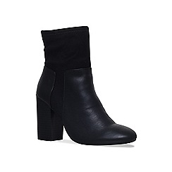 Nine West - Cooper high heel boots