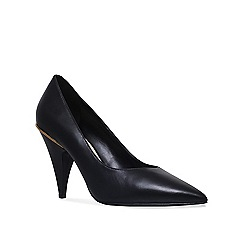 Nine West - Whistles high heel court shoes