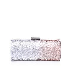 Carvela - 'Davina' clutch bag