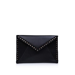 Carvela - Deana clutch bag
