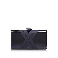 Carvela - 'Dani' clutch bag