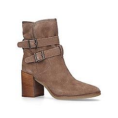 KG Kurt Geiger - 'Rye' ankle boots