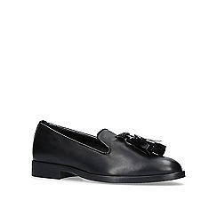 Carvela - Livia' flat slip on loafers