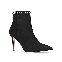 Carvela - Start' ankle boots