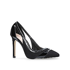 Carvela - 'Krest' court shoes