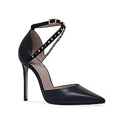 Carvela - Acid' high heel sandals