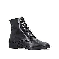 Carvela - Skewer' mid heel ankle boots