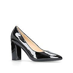 Nine West - Astoria high heel court shoes