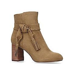 Nine West - Kalnera high heel ankle boots