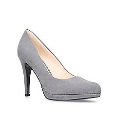 Nine West - 'Wiseup' court shoes