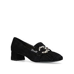 Nine West - 'Wadley' loafers
