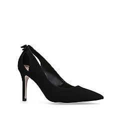 Miss KG - Sayde high heel court shoes