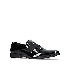 KG Kurt Geiger - 'Nairn' loafers