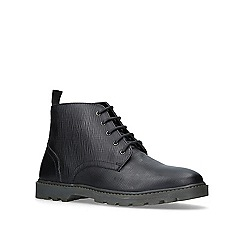 KG Kurt Geiger - 'Padstow' lace up boots